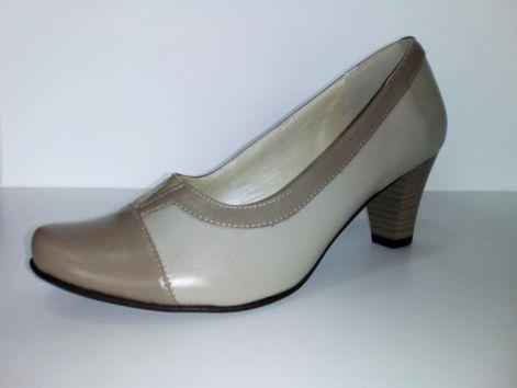 Cipő Diszkont Női cipők